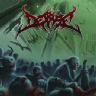 DESPISE &#8211; Fragments Of Reprisal