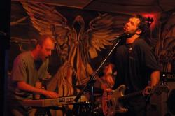 DÌTI DEŠTÌ - Love And Piss