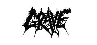 GRAVE (logo)