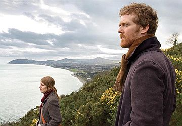 GLEN HANSARD A MARKÉTA IRGLOVÁ - Once (Music From The Motion Picture)