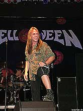 HELLOWEEN