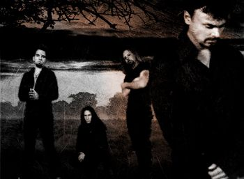 KAMELOT - One Cold Winter Night