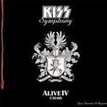 KISS SYmphony: Alive IV