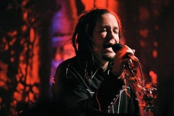 KORN - Unplugged