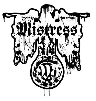 MISTRESS - The Glory Bitches Of Doghead