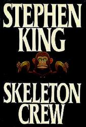 Stephen King - MLHA