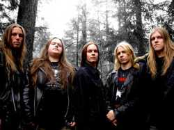 MOONSORROW