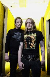 NACHTMYSTIUM - Addicts: Black Meddle Pt. II