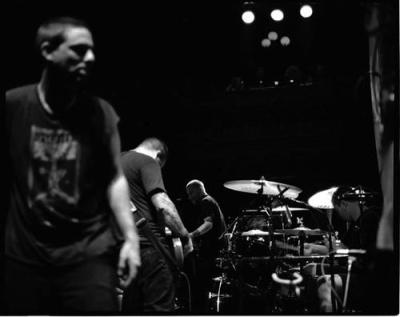 NEUROSIS - Live At Roadburn 2007