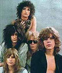 NEW YORK DOLLS - One Day It Will Please Us To Remember Even This