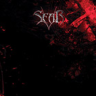 SEAR - Begin Of The Celebrations Of Sin