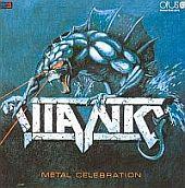 TITANIC - Metal Celebration