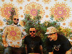 TORCHE - Songs For Singles