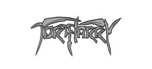 TORTHARRY (logo)