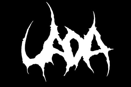 UADA - Devoid Of Light