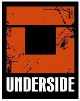 UNDERSIDE