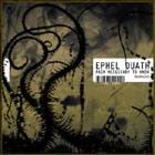 EPHEL DUATH - Pain Necessary To Know