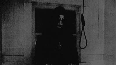 XASTHUR - Subliminal Genocide